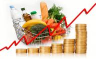 На Волині подорожчали ціни на продукти: перелік