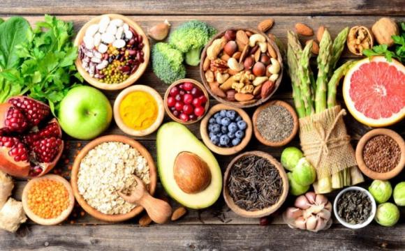 Топ-3 продукти, які варто їсти щодня