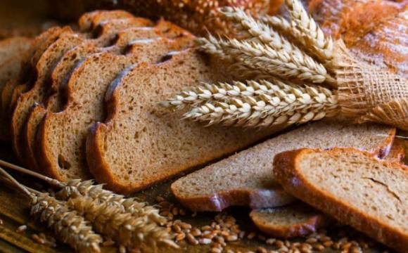 Стрімке здорожчання: що відбувається з цінами на хліб?