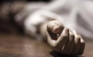 Жінка задушила 9-річного сина