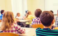 В українських школах з'являться «вихователі безпеки»