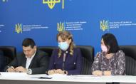 Україна відкрила 12 нових ринків