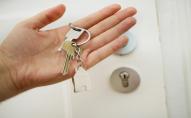 Розповіли, хто може не платити пенсійний збір при купівлі житла