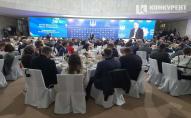 Конгресмени США, політики ЄС, депутати Луцькради: хто є на Молитовному сніданку
