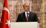 Туреччина заявила про нейтралітет між Україною і РФ