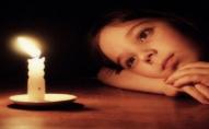 Де в Луцьку сьогодні, 26 лютого, не буде світла: адреси