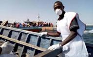 Перевантаження судна і нічна навігація: у корабельній аварії загинули 60 осіб