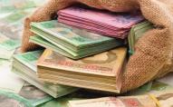 Волинський підприємець заплатить понад мільйон гривень штрафу за