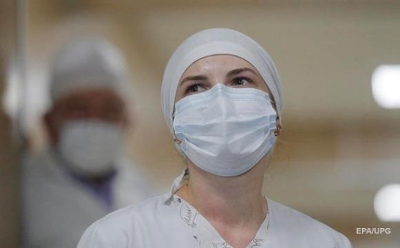 У МОЗ повідомили, що медсистема готова до нової хвилі коронавірусу