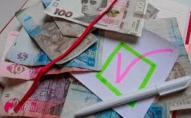 Додаткові ЗНО випускники здаватимуть за власні гроші, - МОН
