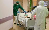 Які категорії людей не врятує вакцинація від тяжкого перебігу коронавірусу