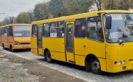 8 гривень: у Луцьку офіційно змінилась вартість проїзду