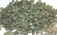 У Польщі на кукурудзяному полі знайшли скарб сестри Ярослава Мудрого. ФОТО