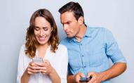 8 порад як побороти ревнощі