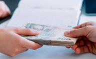 5 деталей, які варто перевірити під час оформлення мікрокредиту