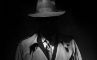 За шпигунство на користь Росії затримали кількох держчиновників