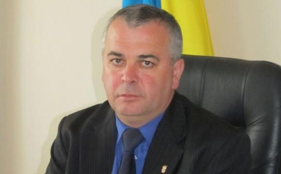Волинський депутат захищає Україну на Сході