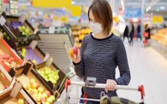 Лікарка розповіла, які продукти є життєво необхідними у період пандемії