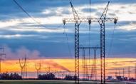У 2020 році експорт електроенергії в Україні вдвічі перевищив імпорт