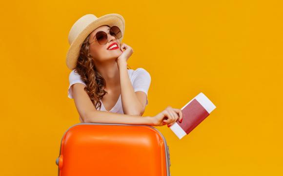 «Гарячі тури» і «відмовні путівки»: як дурять українських туристів
