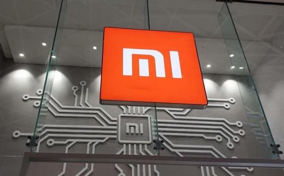Xiaomi через суд домоглися скасування санкцій у США