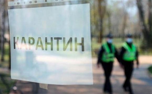 На спортивні події в Україні можуть почати пускати 50% глядачів