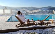 Скільки коштує відпочинок у Карпатах