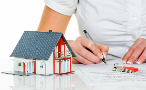 Як правильно орендувати житло: поради фахівців