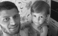 Захворів на коронавірус: на Волині помер 28-річний чоловік, який через ДТП був прикутим до ліжка
