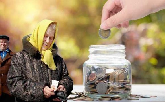 В Україні зросте прожитковий мінімум