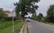 П'яний за кермом: волинський мотоцикліст збив 11-річну школярку