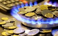 «В Україні собівартість видобутку кубометра газу становить одну гривню», - керівник «Нафтогазу»