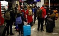Для українців змінили правила в'їзду в США