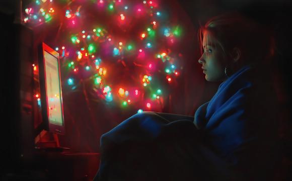 На Новий рік сидіть усі вдома: Мінкульт хоче ввести на свята повний локдаун