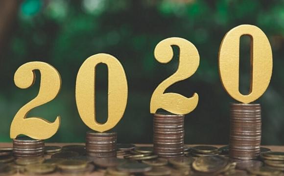 Які події були найважливіші для українців у 2020-му