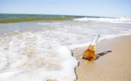 Злодії вкрали 600 л ексклюзивного пива, що «дозрівало» на дні океану