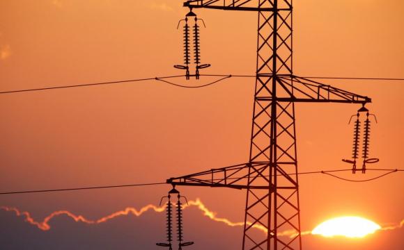 Електроенергія для населення відсьогодні подорожчала