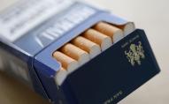 Ваші улюблені сигарети можуть зникнути