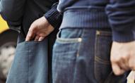 Затримали компанію юних злодіїв з Закарпаття: наймолодшому – 10 років