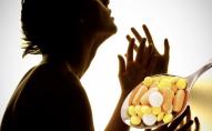 Дефиціт вітаміну B12: названі основні симптоми