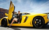 Волинянка заплатила 44 000 грн за покупку автомобіля в інтернеті