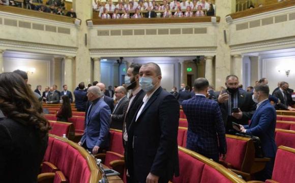 В Україні мають намір відновити велику приватизацію