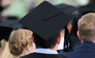 96-річному американцю таки вручили диплом про середню освіту. ФОТО