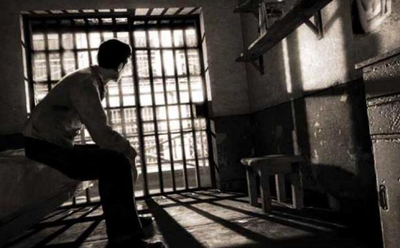 Вбивцю в'язня з Луцького СІЗО посадили на сім років