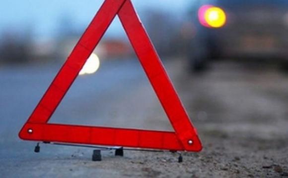 У ДТП на Ковельщині загинув 19-річний водій: в'їхав у бетонну плиту