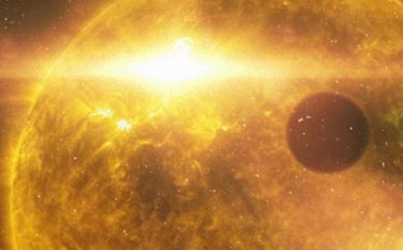 Учені повідомили, коли настане кінець світу