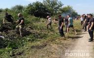Мама убита горем: на Тернопільщині знайшли кістки зниклого у 2004-му 16-річного хлопця. ФОТО