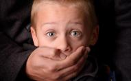 Прикинулась знервованою мамою: як жінка завадила викраденню дитини