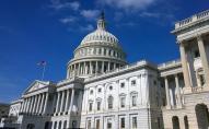 Конгрес США схвалив перший транш безпекової допомоги Україні - глава Пентагону