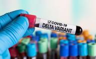 В луцькій школі, ймовірно, виявили коронавірус